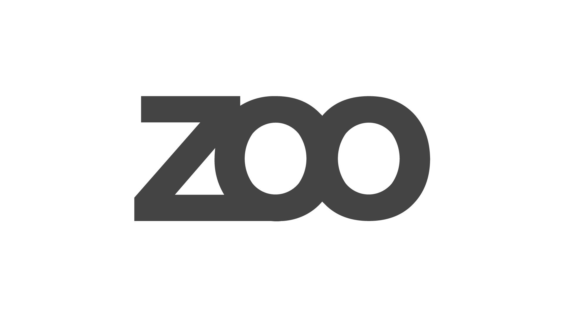 Home Zoo
